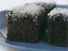 Islandsk chokoladekage Tilbage til oversigt