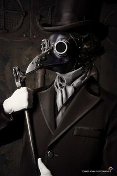 I found Masquerade Dr. Beulenpest Steampunk Plague Doctor Mask on Wish, check it out! Please journey to our websitore @ http://www.bluecigsupply.com