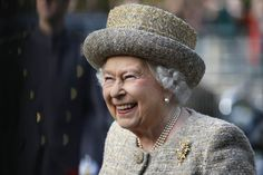 Queen's birthday 2016: 15 facts you should know about...: Queen's birthday 2016: 15 facts you should know… #PrinceGeorge #QueenElizabeth