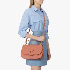 af8490b7559 Craquante Maxi€470 Womens Designer Bags