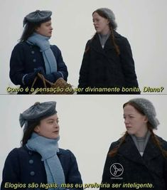 Anne with an E Smallville, Miss Fisher, Reign, Outlander, Saga, Meeting Of The Minds, Anne White, Lgbt, Anne Shirley