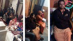 Memories from VARANASI - ALOK PARV ! Incase you missed it Localturnon shares memories from the #ALOK #PARV held recently at the #SHARDA #MUSIC #FOUNDATION @ Varanasi. Pic courtesy : Siddhartha Banerjee #turnon #Music || #turn #ON #happiness || #turnON #Life !