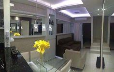 Casa com 2 Quartos à Venda, 76 m² por R$ 230.000 Nova Parnamirim, Parnamirim, RN, Foto 0