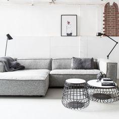 FEST sofa