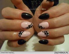 manicure#nails#