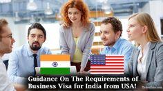 cheap flights to India. Visa Information, Business Visa, India Usa, India Travel, Exhibitions, Purpose, Hold On, Naruto Sad