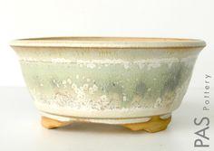 https://bonsaipotspaspottery.files.wordpress.com/2012/07/12-mayo-pas-pottery-2012.jpg