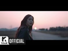 [MV] GFRIEND(여자친구) _ Time for the moon night(밤) - YouTube