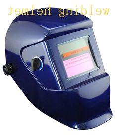 36.29$  Watch now - https://alitems.com/g/1e8d114494b01f4c715516525dc3e8/?i=5&ulp=https%3A%2F%2Fwww.aliexpress.com%2Fitem%2Fchinese-cheapest-welding-machine-mask-for-welder-machine%2F32223941615.html - chinese cheapest welding machine mask for welder machine 36.29$
