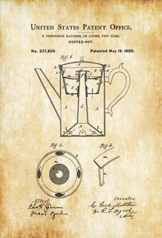 coffee-pot-patent-print-decor-kitchen-decor-restaurant-decor-patent-print-wall-decor-coffee-maker-patent-coffee-shop-decor-5750c9281.jpg