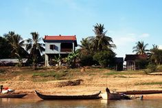 Cambodia, Boping, travel, voyage