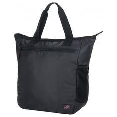 Sportovní kabelka BELL černá Gym Bag, Bags, Fashion, Handbags, Moda, Fashion Styles, Fashion Illustrations, Bag, Totes