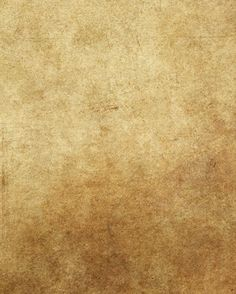 Background texture free stock photos download (9,514 Free stock ...