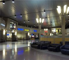 1000 Images About Las Vegas Airport Car Rentals On