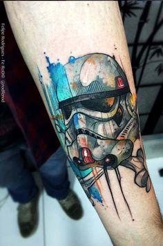 star-wars-tattoo-design-3.jpg 450×679 piksel