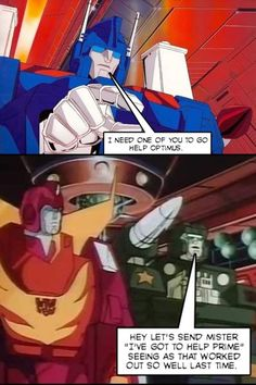 Transformers Memes, Let It Be, Anime, Cartoon Movies, Anime Music, Animation, Anime Shows