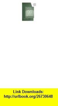 Student Solutions Manual for Gustafson/Frisks Intermediate Algebra, 7th (9780534463465) R. David Gustafson, Peter D. Frisk , ISBN-10: 0534463460  , ISBN-13: 978-0534463465 ,  , tutorials , pdf , ebook , torrent , downloads , rapidshare , filesonic , hotfile , megaupload , fileserve