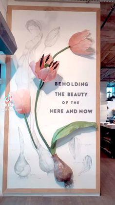 Magnolia Market, Magnolia Homes, Fix Upper, Spring Home Decor, Joanna Gaines, Thrift, Gadgets, Texas, Craft Ideas