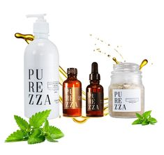 Facial, Pu Pu, Aloe Vera, Natural, Soap, Oily Skin, Dry Skin, Green Clay, Rosehip Oil