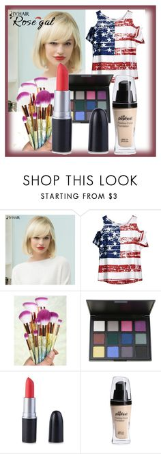 """""""Rosegal"""" by enver4534 ❤ liked on Polyvore"""