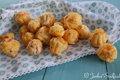 Schinken-Käse-Muffins1