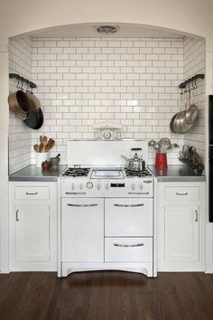 1000 Ideas About Vintage Stoves On Pinterest Old Stove