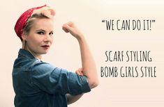 shiborihulluus - Outi Les Pyy Outi Les Pyy We Can Do It, Boro, Indigo Blue, Girl Fashion, Movie Posters, Movies, Style, Women's Work Fashion, Swag