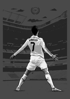 soccer coloring pages neymar skills - photo#30