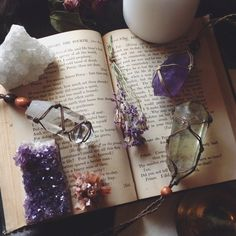 witches coven - Google Search