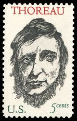books postage stamps - Google Search