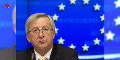 Avrupa Parlamentosu'ndan Türkiye'nin AB üyeliğiyle ilgili açıklama: Avrupa Parlamentosu'nda konuşan AB Komisyonu Başkanı Jean Claude Juncker, Türkiye'nin Hollanda ile yaşadığı krize değindi.