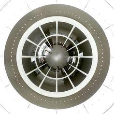 #pinakothek #pinakothekdermoderne #pinakotheken #münchen #munich #museum #empfang #kuppel #kunst #art #architektur #ausstellung #museumsviertel #sunday #kultur #culture #sightseeing #tinyplanet #littleplanet #lifeis360 #360photo #360photography #panorama #360gradmünchen #dreihundertsechzig #rabbithole