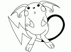 Pokemon Coloring Pages Free Online Printable Sheets For Kids Get The Latest Images Favorite To