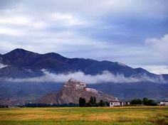 Image result for gyantse