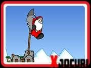 Santa, Family Guy, Box, Fictional Characters, Snare Drum, Fantasy Characters, Griffins