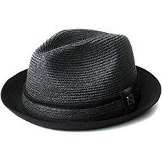 Dasmarca Summer Linen Trilby Hat - Rio f8b994d0a6cf