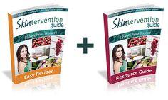 Skintervention guide