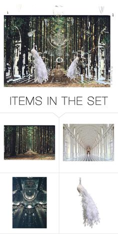 """""""Untitled #311"""" by mymidlifecrisis ❤ liked on Polyvore featuring art"""