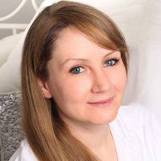 Das Lesesofa: Interview mit Allie Kinsley