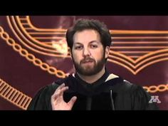 ▶ Chris Sacca's commencement address at the Carlson School of Management - YouTube