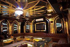 karaoke room - Tìm với Google