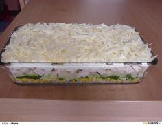 Macaroni And Cheese, Grains, Food And Drink, Rice, Ethnic Recipes, Kitchen, Straws, Cuisine, Mac And Cheese