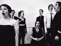 Reading Festival 2010 - Arcade Fire