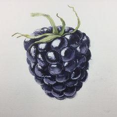 Vintage Botanical Prints, Botanical Drawings, Botanical Art, Realistic Paintings, Realistic Drawings, Art Drawings Sketches Simple, Pencil Art Drawings, Foto Macro, Reference Photos For Artists