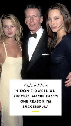 Check out our incredible guide to the most amazing fashion quotes ever. Smart Quotes, Best Quotes, Love Quotes, Carrie, Famous Fashion Quotes, Word 3, Business Quotes, Who What Wear, Love Fashion