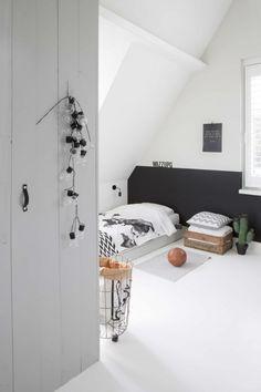 I this shelf! | Kids Rooms | Pinterest | Shelves, Kids rooms ... Ze Pink Bedroom Decorating Ideas Html on