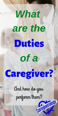 Reading about caregiver duties is definitely not the same as performing them. It is one of the most stressful jobs out there, but it is also one of the most rewarding. Alzheimer Care, Dementia Care, Alzheimers, Most Stressful Jobs, Caregiver Quotes, Health Care Assistant, Dementia Activities, Aging Parents