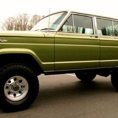 63 best wagoneer images on pinterest jeep wagoneer antique cars rh pinterest com 1965 Jeep Wagoneer 1971 Jeep Wagoneer