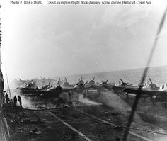 Google Image Result for http://www.history.navy.mil/photos/images/g10000/g16802.jpg