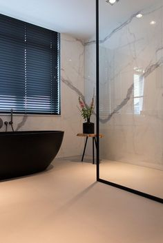 House Design, Bathroom Style, New Homes, Ensuite Bathroom Designs, House Interior, Toilet Design, Home Interior Design, Beautiful Bathrooms, Bathroom Inspiration